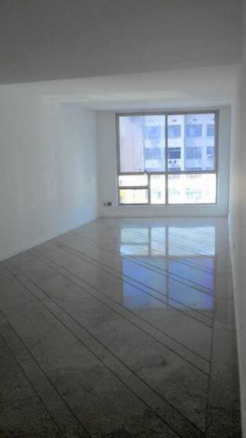 IMG_20150326_101817_361 - Apartamento 4 quartos à venda Tijuca, Rio de Janeiro - R$ 1.049.000 - SVAP40037 - 1