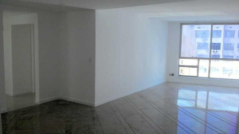 IMG_20150326_101827_597 - Apartamento 4 quartos à venda Tijuca, Rio de Janeiro - R$ 1.049.000 - SVAP40037 - 3