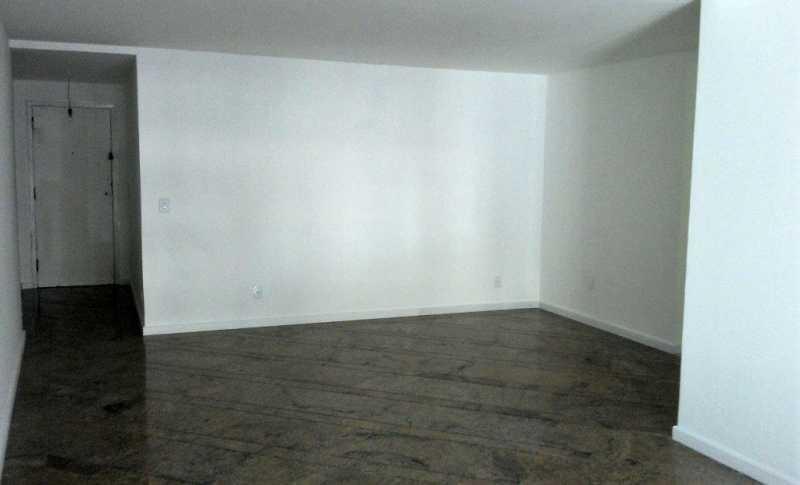 IMG_20150326_101908_347 - Apartamento 4 quartos à venda Tijuca, Rio de Janeiro - R$ 1.049.000 - SVAP40037 - 5