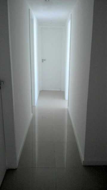 IMG_20150326_101931_705 - Apartamento 4 quartos à venda Tijuca, Rio de Janeiro - R$ 1.049.000 - SVAP40037 - 12
