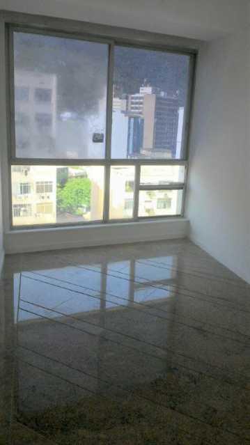 IMG_20150326_101948_457 - Apartamento 4 quartos à venda Tijuca, Rio de Janeiro - R$ 1.049.000 - SVAP40037 - 7