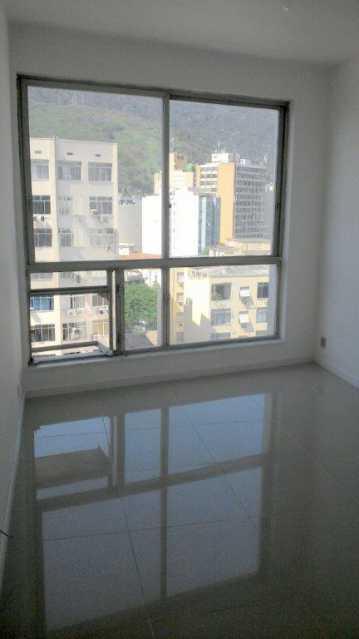 IMG_20150326_102015_944 - Apartamento 4 quartos à venda Tijuca, Rio de Janeiro - R$ 1.049.000 - SVAP40037 - 10