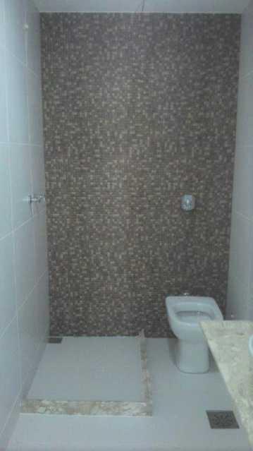IMG_20150326_102445_314 - Apartamento 4 quartos à venda Tijuca, Rio de Janeiro - R$ 1.049.000 - SVAP40037 - 9