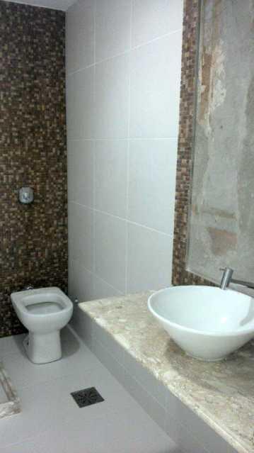 IMG_20150326_102456_667 - Apartamento 4 quartos à venda Tijuca, Rio de Janeiro - R$ 1.049.000 - SVAP40037 - 18
