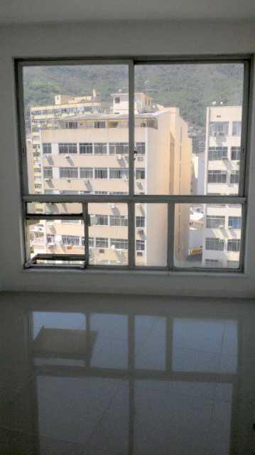 IMG_20150326_102734_457 - Apartamento 4 quartos à venda Tijuca, Rio de Janeiro - R$ 1.049.000 - SVAP40037 - 11