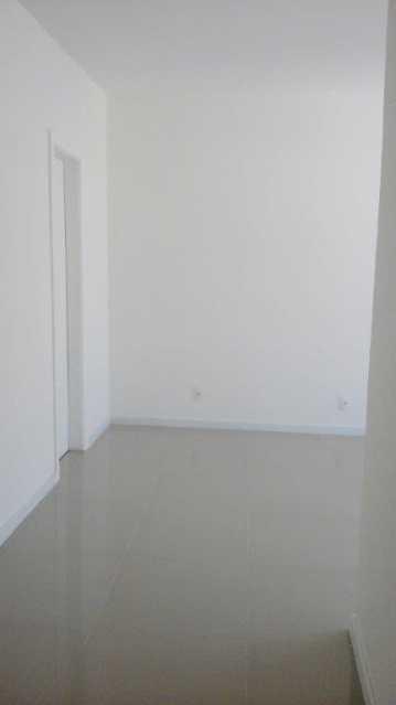 IMG_20150326_103021_009 - Apartamento 4 quartos à venda Tijuca, Rio de Janeiro - R$ 1.049.000 - SVAP40037 - 8