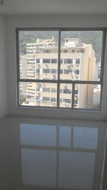 IMG_20150326_103047_957 - Apartamento 4 quartos à venda Tijuca, Rio de Janeiro - R$ 1.049.000 - SVAP40037 - 13