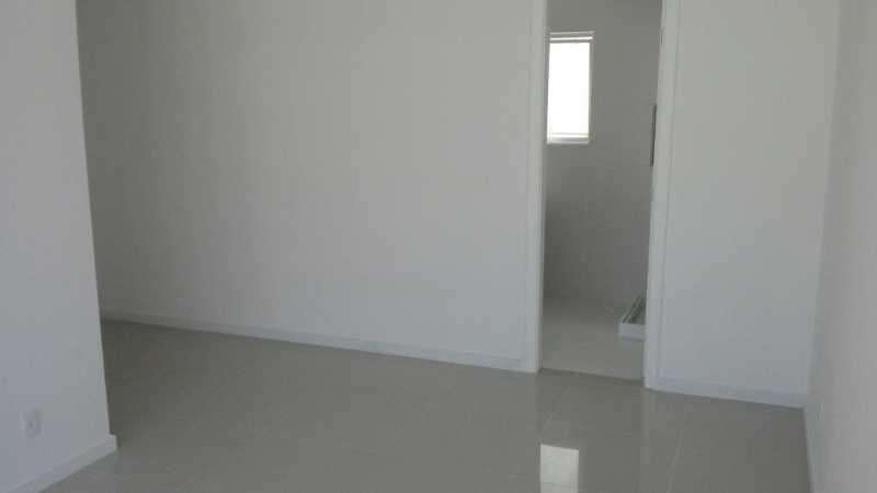 IMG_20150326_103137_618 - Apartamento 4 quartos à venda Tijuca, Rio de Janeiro - R$ 1.049.000 - SVAP40037 - 14