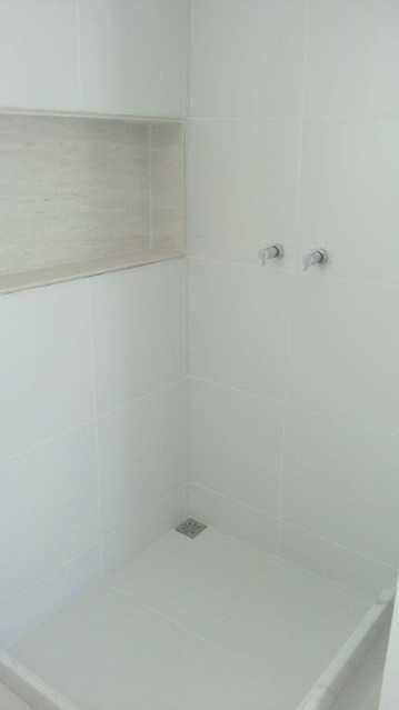 IMG_20150326_103248_963 - Apartamento 4 quartos à venda Tijuca, Rio de Janeiro - R$ 1.049.000 - SVAP40037 - 15