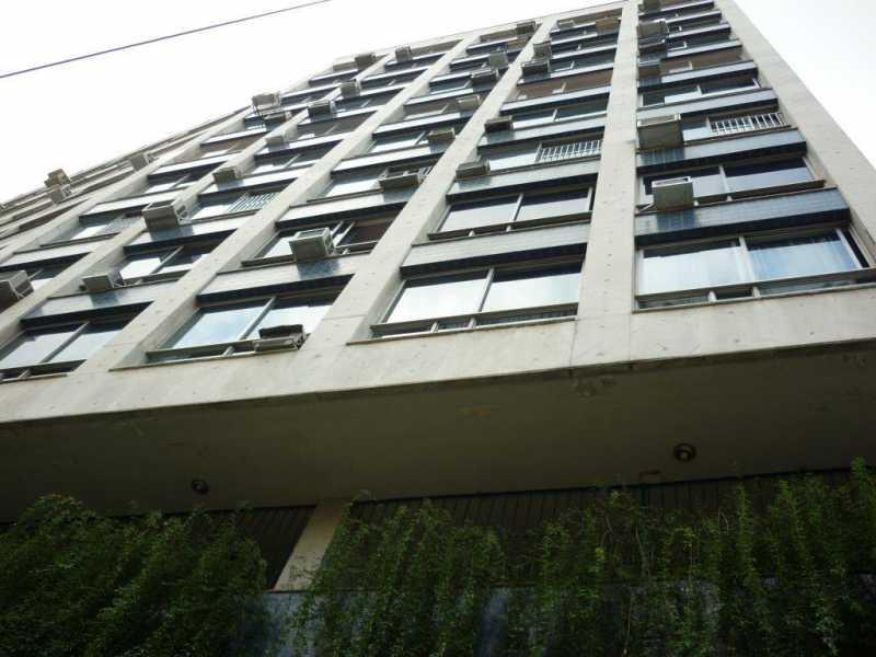 P1000890 - Apartamento 4 quartos à venda Tijuca, Rio de Janeiro - R$ 1.049.000 - SVAP40037 - 23