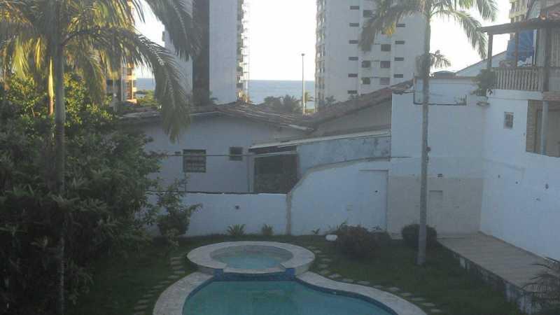 2 - Casa 5 quartos à venda São Conrado, Rio de Janeiro - R$ 3.499.000 - SVCA50004 - 16