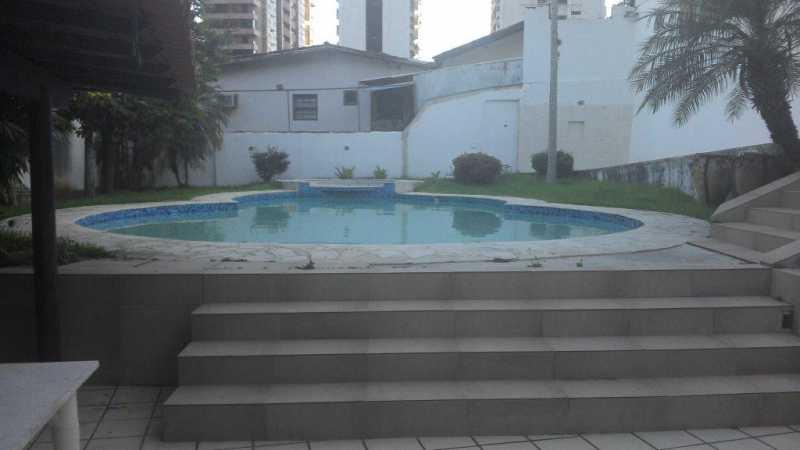 3 - Casa 5 quartos à venda São Conrado, Rio de Janeiro - R$ 3.499.000 - SVCA50004 - 14