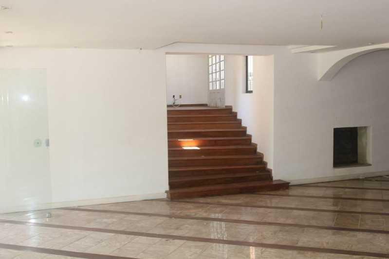 10 - Casa 5 quartos à venda São Conrado, Rio de Janeiro - R$ 3.499.000 - SVCA50004 - 6