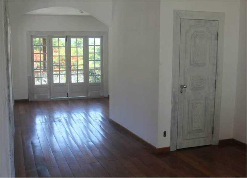 11 - Casa 5 quartos à venda São Conrado, Rio de Janeiro - R$ 3.499.000 - SVCA50004 - 11