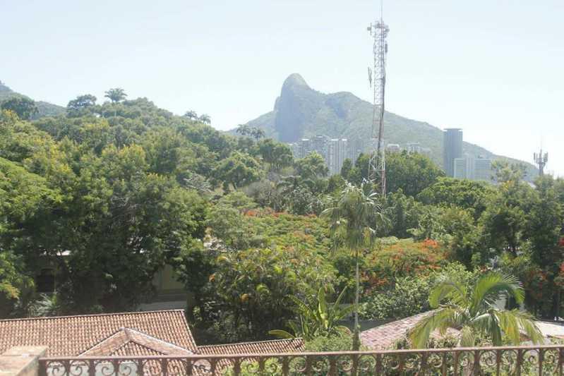13 - Casa 5 quartos à venda São Conrado, Rio de Janeiro - R$ 3.499.000 - SVCA50004 - 13