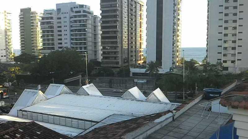 15 - Casa 5 quartos à venda São Conrado, Rio de Janeiro - R$ 3.499.000 - SVCA50004 - 18