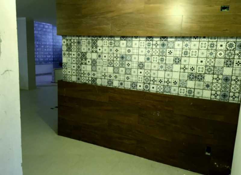 1 - Apartamento 2 quartos à venda Pechincha, Rio de Janeiro - R$ 329.000 - SVAP20120 - 11