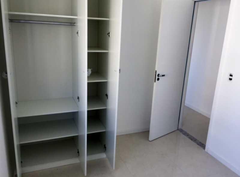 2 - Apartamento 2 quartos à venda Pechincha, Rio de Janeiro - R$ 329.000 - SVAP20120 - 4