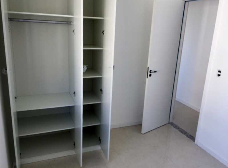 4 - Cobertura 3 quartos à venda Pechincha, Rio de Janeiro - R$ 673.226 - SVCO30015 - 5