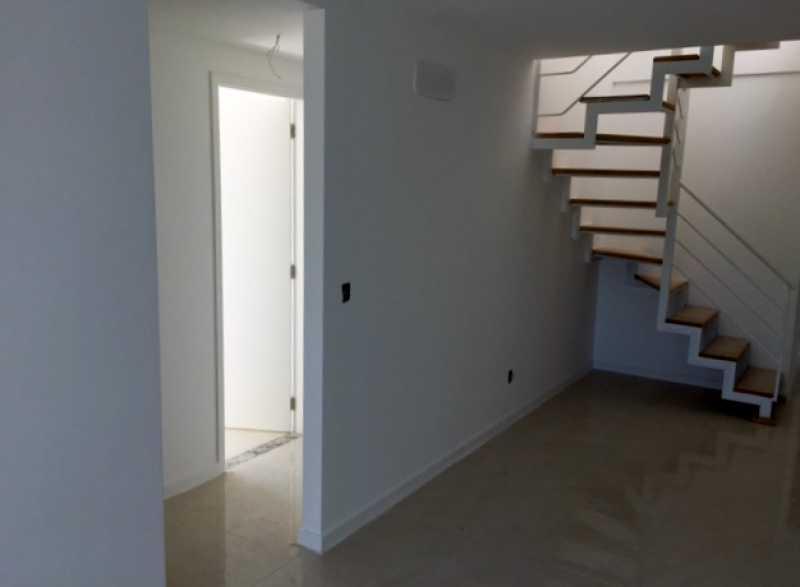 3 - Cobertura 3 quartos à venda Pechincha, Rio de Janeiro - R$ 673.226 - SVCO30015 - 4