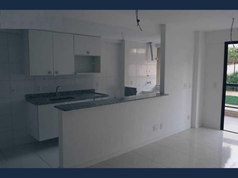 5 - Cobertura 3 quartos à venda Pechincha, Rio de Janeiro - R$ 673.226 - SVCO30015 - 6