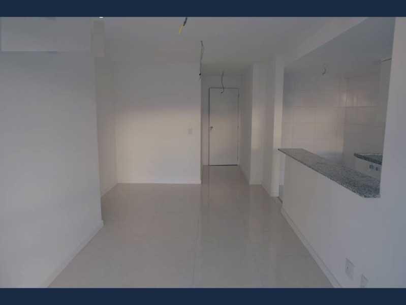 6 - Cobertura 3 quartos à venda Pechincha, Rio de Janeiro - R$ 673.226 - SVCO30015 - 7