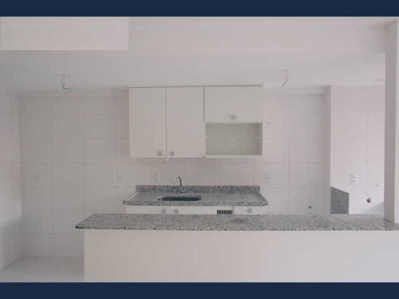 7 - Cobertura 3 quartos à venda Pechincha, Rio de Janeiro - R$ 673.226 - SVCO30015 - 8