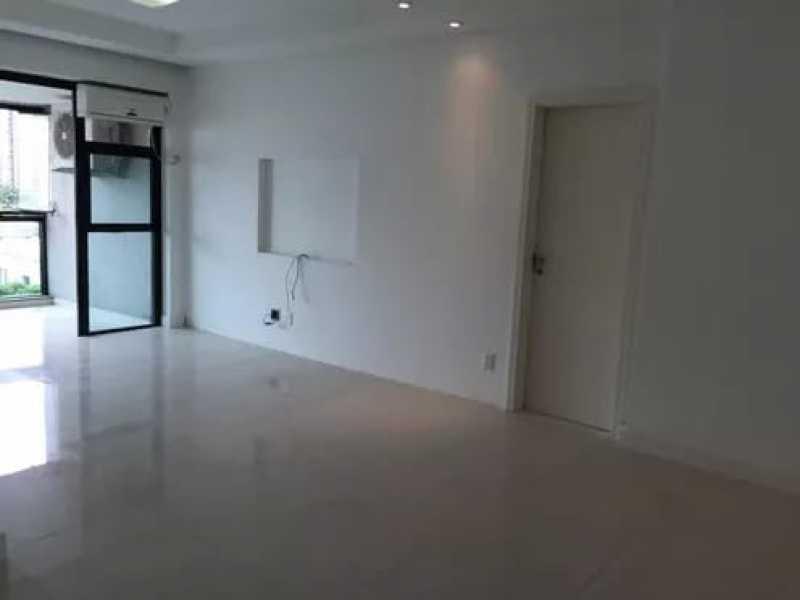 5 - Apartamento 3 quartos à venda Barra da Tijuca, Rio de Janeiro - R$ 2.249.900 - SVAP30080 - 6