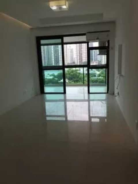 6 - Apartamento 3 quartos à venda Barra da Tijuca, Rio de Janeiro - R$ 2.249.900 - SVAP30080 - 7