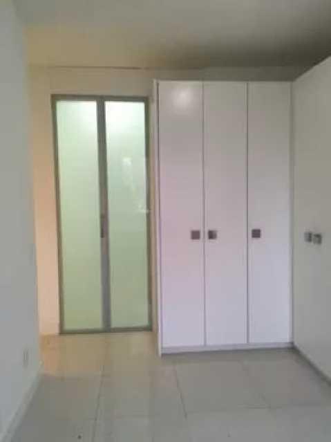 7 - Apartamento 3 quartos à venda Barra da Tijuca, Rio de Janeiro - R$ 2.249.900 - SVAP30080 - 8