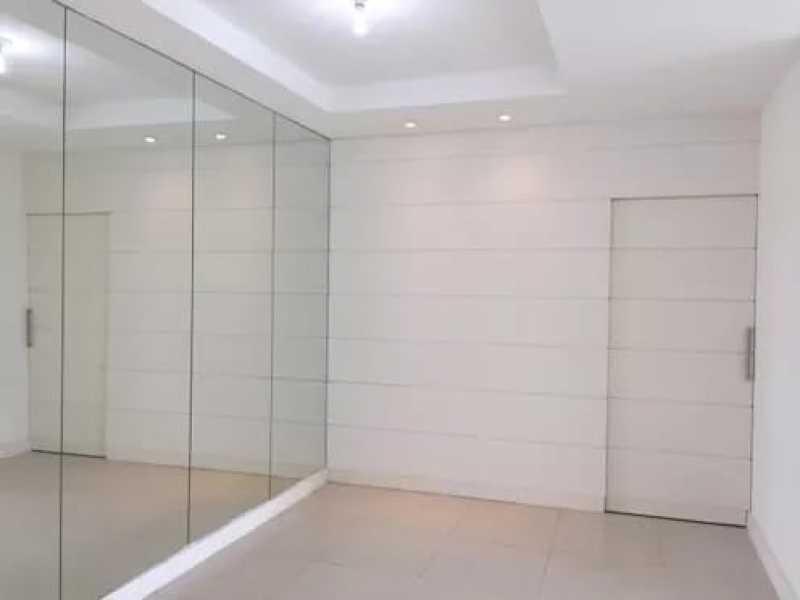 8 - Apartamento 3 quartos à venda Barra da Tijuca, Rio de Janeiro - R$ 2.249.900 - SVAP30080 - 9
