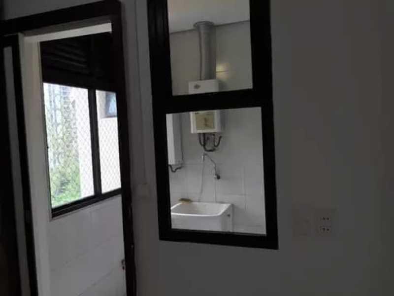 9 - Apartamento 3 quartos à venda Barra da Tijuca, Rio de Janeiro - R$ 2.249.900 - SVAP30080 - 10