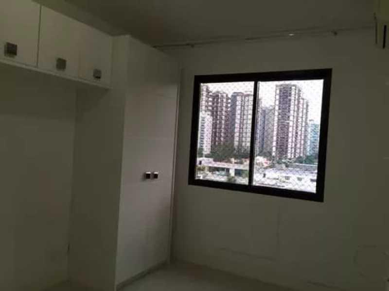 10 - Apartamento 3 quartos à venda Barra da Tijuca, Rio de Janeiro - R$ 2.249.900 - SVAP30080 - 11
