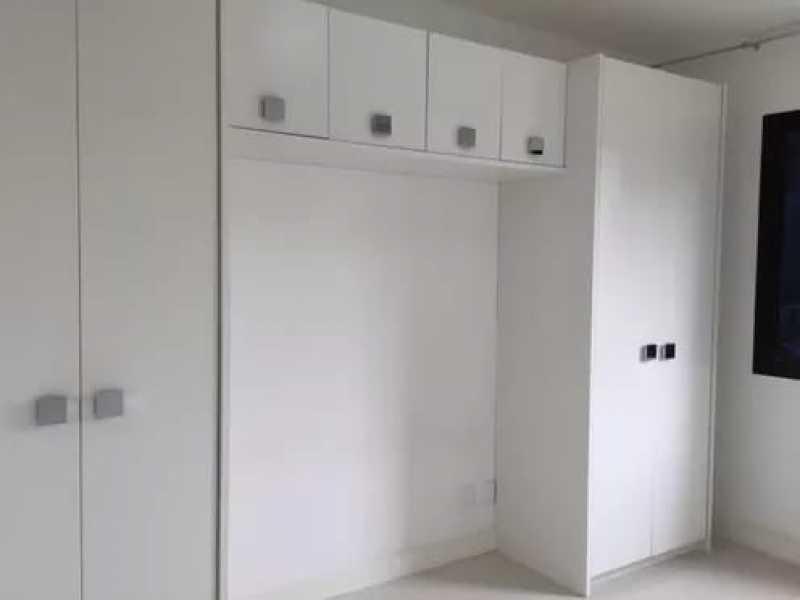 11 - Apartamento 3 quartos à venda Barra da Tijuca, Rio de Janeiro - R$ 2.249.900 - SVAP30080 - 12