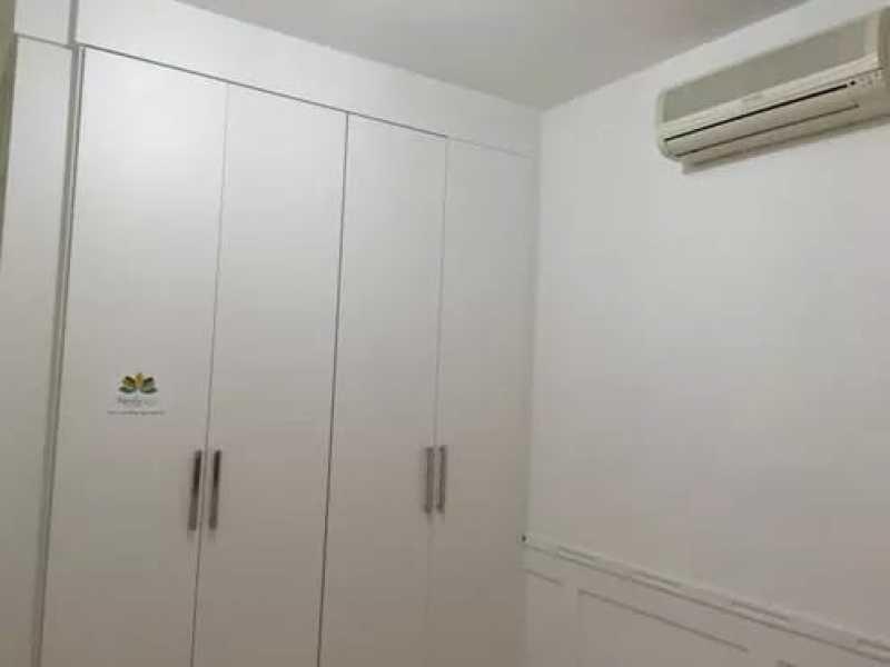 12 - Apartamento 3 quartos à venda Barra da Tijuca, Rio de Janeiro - R$ 2.249.900 - SVAP30080 - 13