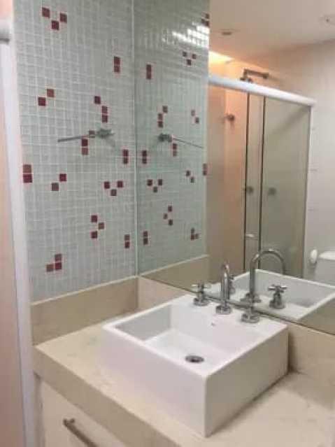 14 - Apartamento 3 quartos à venda Barra da Tijuca, Rio de Janeiro - R$ 2.249.900 - SVAP30080 - 15