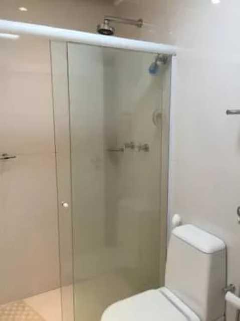 16 - Apartamento 3 quartos à venda Barra da Tijuca, Rio de Janeiro - R$ 2.249.900 - SVAP30080 - 17