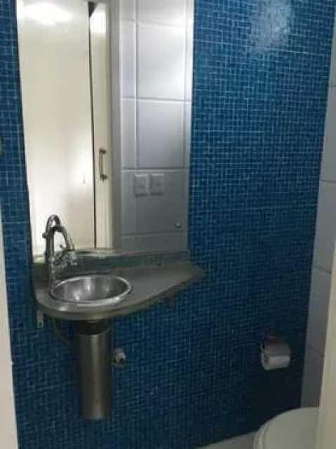 17 - Apartamento 3 quartos à venda Barra da Tijuca, Rio de Janeiro - R$ 2.249.900 - SVAP30080 - 18