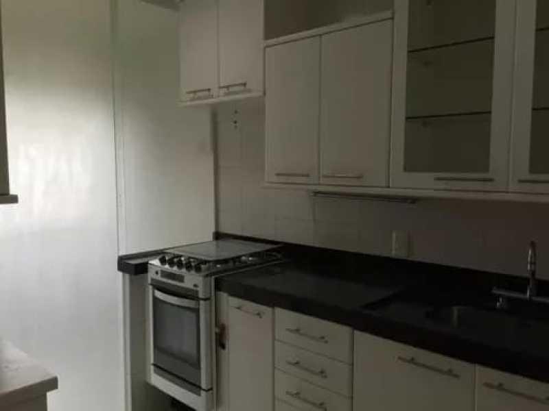 18 - Apartamento 3 quartos à venda Barra da Tijuca, Rio de Janeiro - R$ 2.249.900 - SVAP30080 - 19