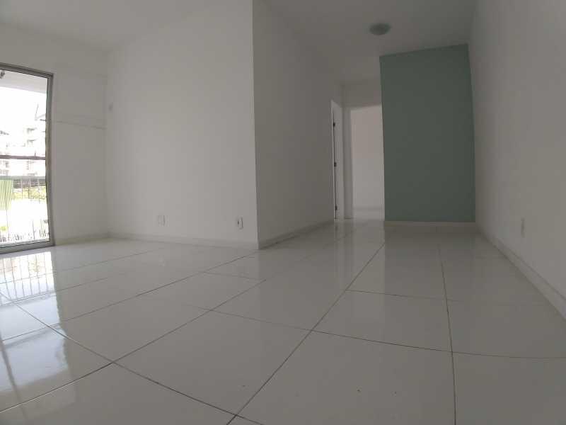 IMG_20180613_151121862 - Apartamento 2 quartos à venda Pechincha, Rio de Janeiro - R$ 239.900 - SVAP20124 - 3