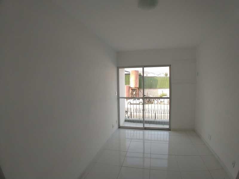 IMG_20180613_151149982 - Apartamento 2 quartos à venda Pechincha, Rio de Janeiro - R$ 239.900 - SVAP20124 - 4