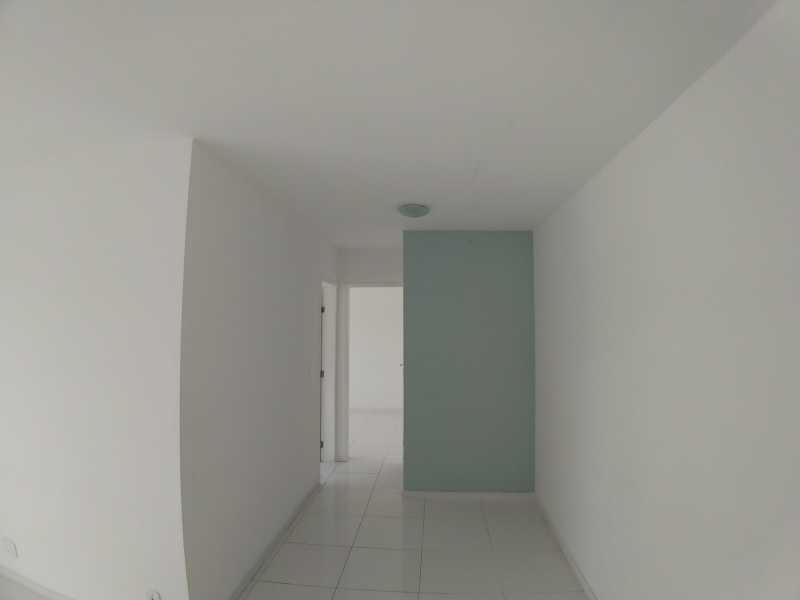 IMG_20180613_151159008 - Apartamento 2 quartos à venda Pechincha, Rio de Janeiro - R$ 239.900 - SVAP20124 - 5