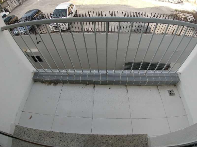 IMG_20180613_151221091 - Apartamento 2 quartos à venda Pechincha, Rio de Janeiro - R$ 239.900 - SVAP20124 - 6