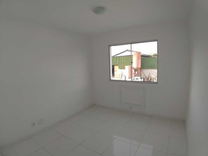 IMG_20180613_151330741 - Apartamento 2 quartos à venda Pechincha, Rio de Janeiro - R$ 239.900 - SVAP20124 - 8