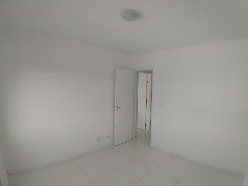 IMG_20180613_151343177 - Apartamento 2 quartos à venda Pechincha, Rio de Janeiro - R$ 239.900 - SVAP20124 - 9
