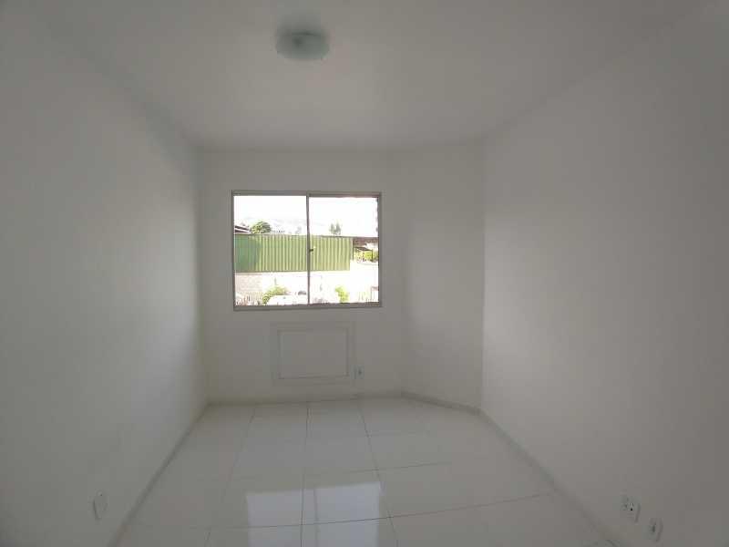 IMG_20180613_151354594 - Apartamento 2 quartos à venda Pechincha, Rio de Janeiro - R$ 239.900 - SVAP20124 - 10
