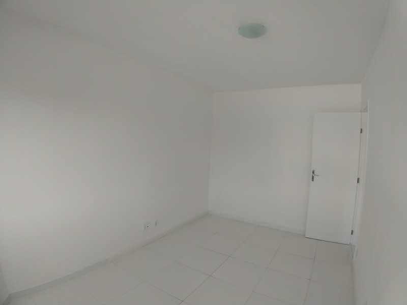 IMG_20180613_151406790 - Apartamento 2 quartos à venda Pechincha, Rio de Janeiro - R$ 239.900 - SVAP20124 - 11