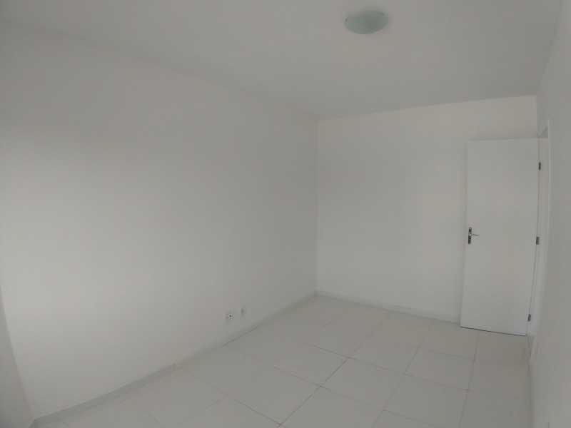 IMG_20180613_151512312 - Apartamento 2 quartos à venda Pechincha, Rio de Janeiro - R$ 239.900 - SVAP20124 - 12