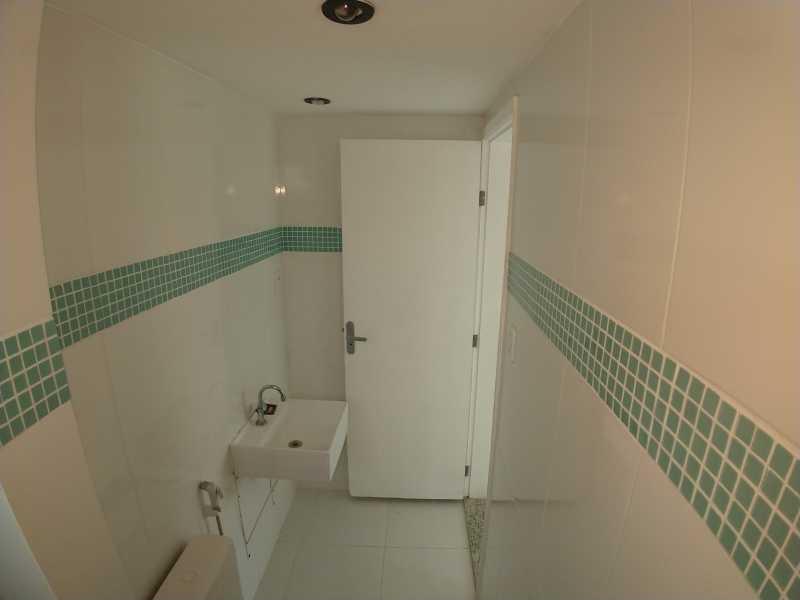 IMG_20180613_151615281 - Apartamento 2 quartos à venda Pechincha, Rio de Janeiro - R$ 239.900 - SVAP20124 - 16