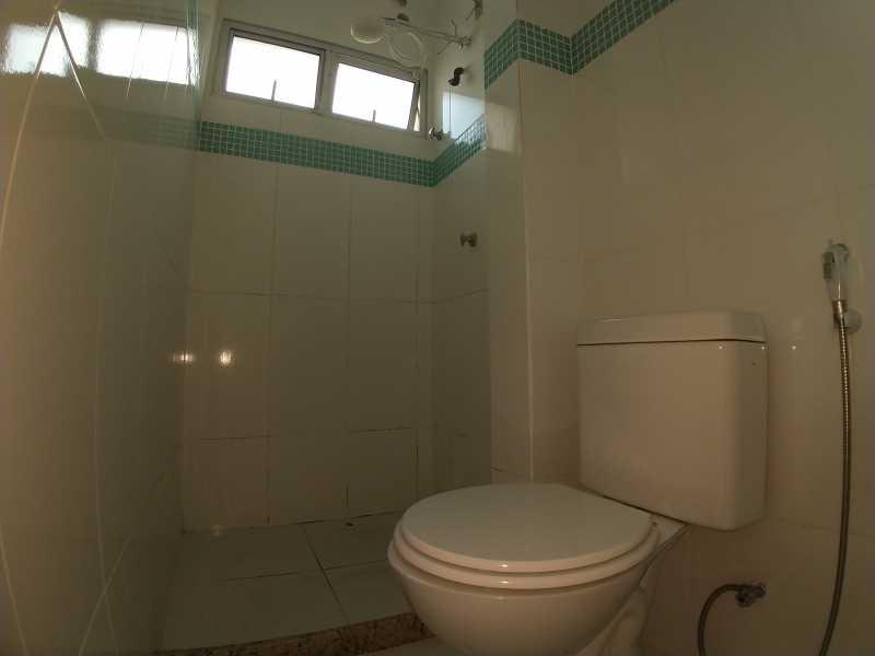 IMG_20180613_151633284 - Apartamento 2 quartos à venda Pechincha, Rio de Janeiro - R$ 239.900 - SVAP20124 - 17